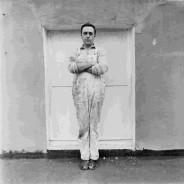 Zwischen naivem Realismus und pathetischer Abstraktion – Gerhard Richters Werk