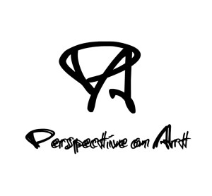 Perspective on Art